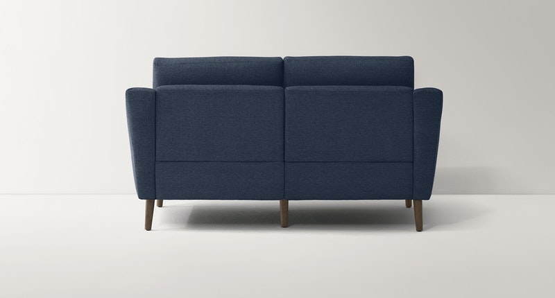 Custom Sofas and Sectionals   Burrow